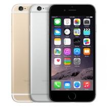 iPhone 6 128Gb Quốc tế (LikeNew 99%)