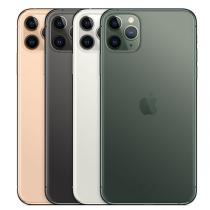 iPhone 11 Pro Max 64Gb Quốc tế (Chưa Active)