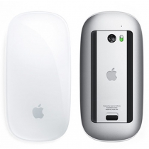 Magic Mouse 1 ( LikeNew 99% )