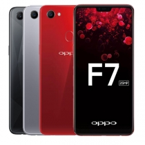 Oppo F7 (New Fullbox)