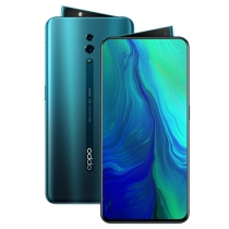 OPPO Reno ( New FullBox )
