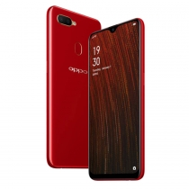 OPPO A5S ( New FullBox )