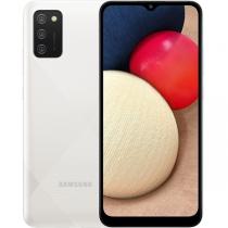 Samsung Galaxy A02s (New Fullbox)