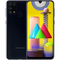 Samsung Galaxy M31 (New Fullbox)