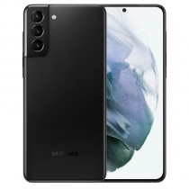 Samsung Galaxy S21+ Chính hãng, New Fullbox