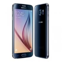 SamSung Galaxy S6 - 32GB (LikeNew 99%)